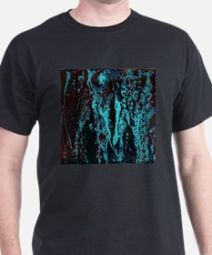 abstract_100a ~ T-Shirt