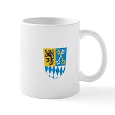 berchtesgadenerland Mug
