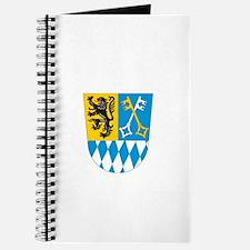berchtesgadenerland Journal