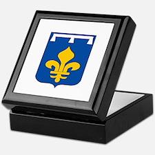 provence Tile Box