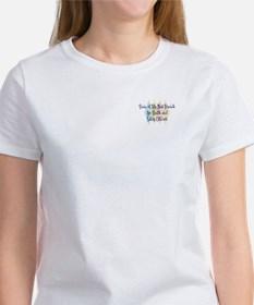Health and Safety Officers Friends Tee