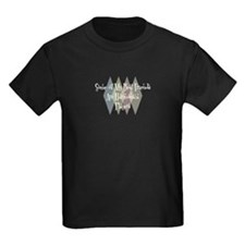Harmonica Players Friends T