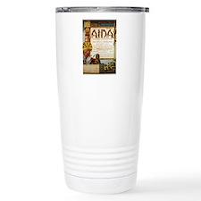 Aida Travel Mug