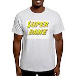 Super dane Light T-Shirt