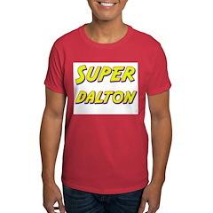 Super dalton T-Shirt