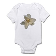 Magnolia Infant Creeper