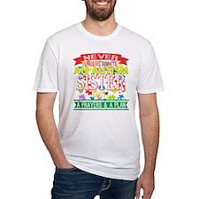 Kenyon College Shirt