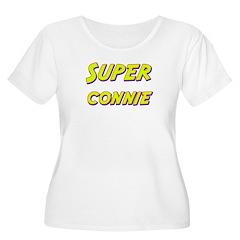 Super connie T-Shirt