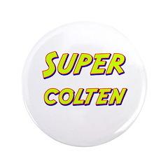 Super colten 3.5