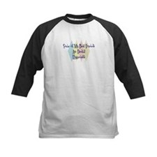 Dental Hygienists Friends Tee