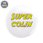 Super colin 3.5
