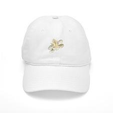 Magnolia Baseball Cap
