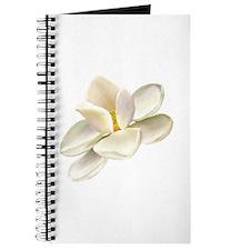Magnolia Journal