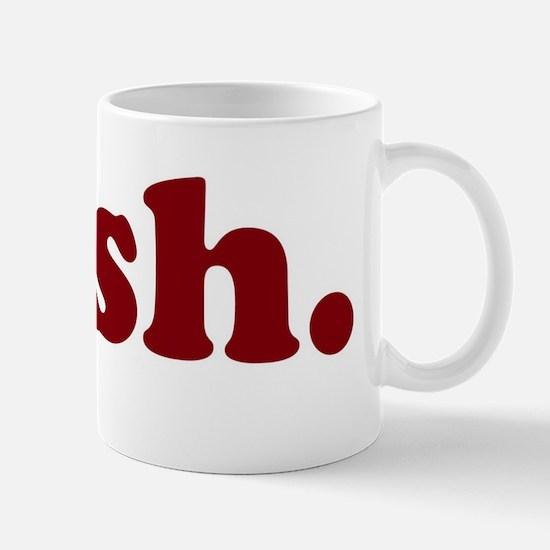 gosh Mug