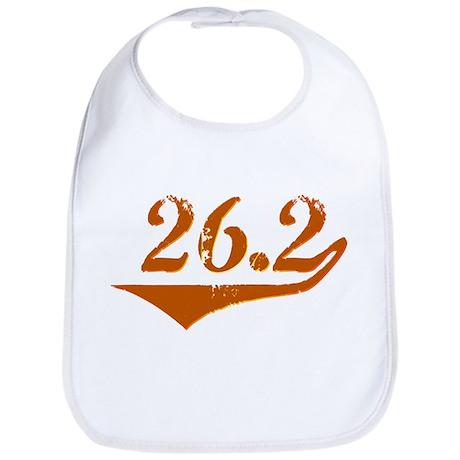 26.2 Retro Bib