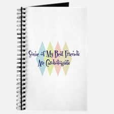 Cardiologists Friends Journal