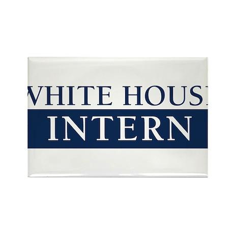 white house internship essay help