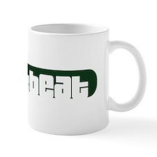 breakbeat Mug