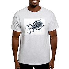 Bug 16 T-Shirt