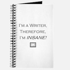 Publishing Journal