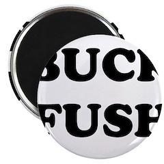 Buck Fush 2.25