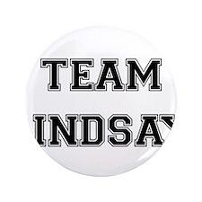"Team Lindsay 3.5"" Button"
