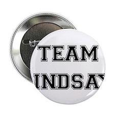 "Team Lindsay 2.25"" Button"