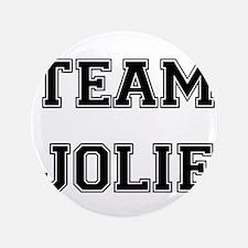 "Team Jolie 3.5"" Button"