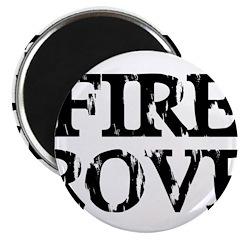 Fire Karl Rove 2.25