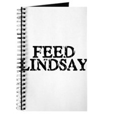 Feed Lindsay Journal