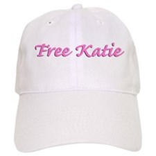 Free Katie Cap