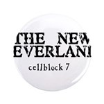 The New Neverland 3.5