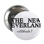 The New Neverland 2.25