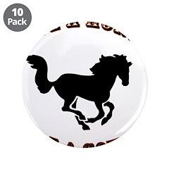 Save A Horse. Ride A Cowboy 3.5