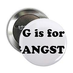 G is for Gangsta 2.25