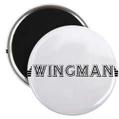 Wingman 2.25