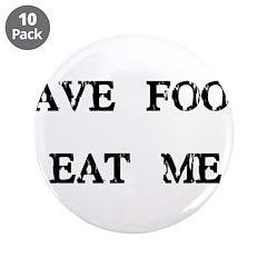 Save Food Eat Me 3.5