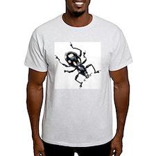 Bug 11 T-Shirt