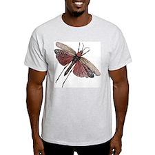 Bug 10 T-Shirt