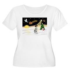 Night Flight/GSHP T-Shirt