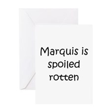 34-Marquis-10-10-200_html Greeting Cards