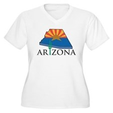 Arizona Pride! T-Shirt