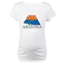 Arizona Pride! Shirt