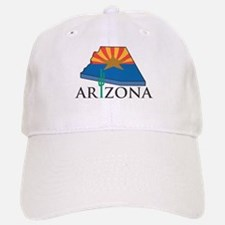 Arizona Pride! Hat