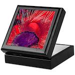 Crystal Art Keepsake Box