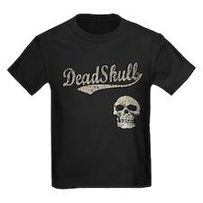 Dead Skull T