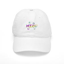 NICU Baseball Cap