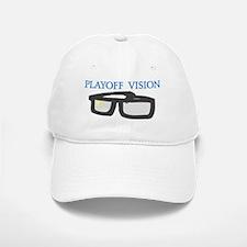 PLAYOFF VISION Baseball Baseball Cap