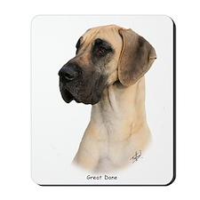 Great Dane 9Y433D-081 Mousepad