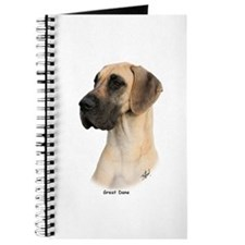 Great Dane 9Y433D-081 Journal